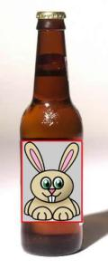 white-rabbit-beer1